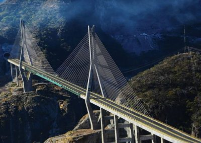 PuenteBaluarte