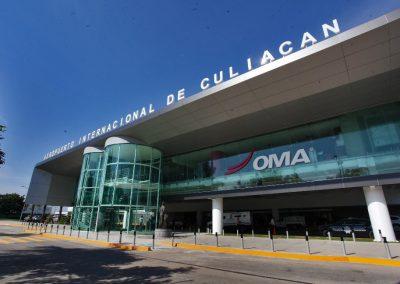 Aeropuerto-de-Culiacan