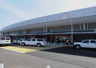 CIT-Sinaloa-Aeropuerto-Mazatlan