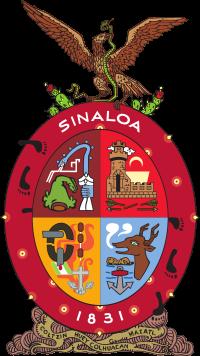 Discover Sinaloa | CIT Sinaloa
