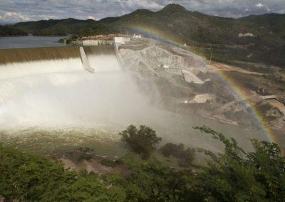 CIT-Sinaloa-Recursos-Naturales-Presa-Picachos