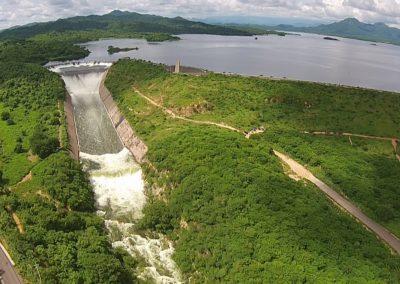 CIT-Sinaloa-Recursos-Naturales-Presa-Sanalona