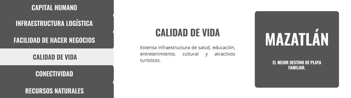 CIT-Sinaloa-Calidad-de-vida