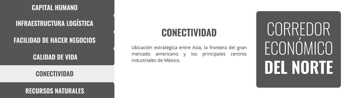 CIT-Sinaloa-Conectividad