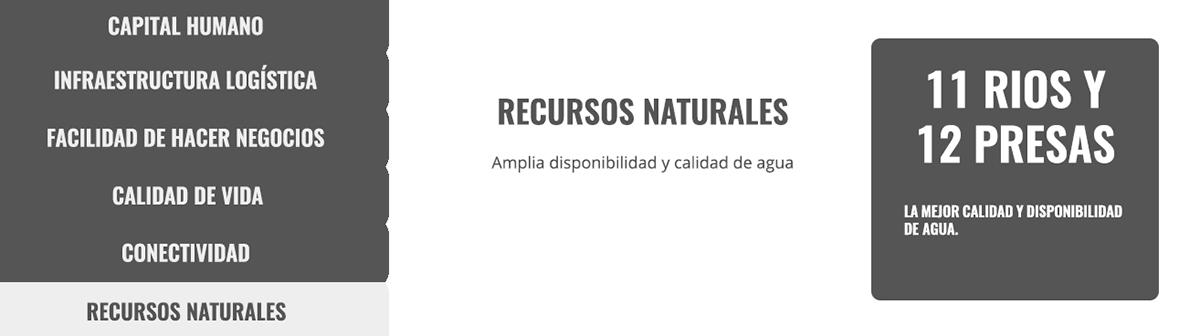 CIT-Sinaloa-Capital-humano-01