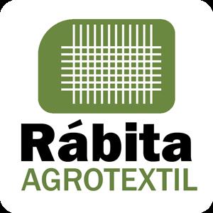La Rábita América invertirá en Sinaloa 15 MDD